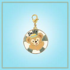 Tokyo Disney Sea, Tokyo Disney Resort, Enjoy Summer, Duffy, Make Your Own, Sunnies, Charmed, Christmas Ornaments, Personalized Items