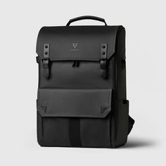 Lightweight Sturdy Design Luggage sleeve Compact Field Pack + Large Included Waterproof Coated Twill + Zippers Leather Wrapped Handle Side Strap + D-Ring Combo Fully Expandable side pockets Up to a Laptop Camera Backpack, Laptop Backpack, Travel Backpack, Backpack Bags, Travel Bags, Tote Bags, Duffle Bags, Camera Bags, Leather Briefcase