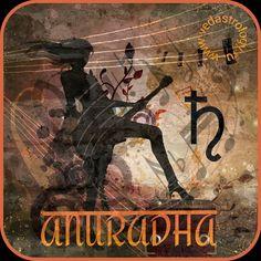 provocative-planet-pics-please.tumblr.com 16/10/2015 Созвездие Анурадха. Созвездие Анурадха связано с музыкой  ла-ла-ла ла-ла-ла.. Пятница  день Венеры также отвечающей за творчество  ляля-ля ля-ля-ля.. Так что даже если вы стесняетесь своего голоса сегодня высшими силами разрешается вам петь играть и танцевать. Ну и конечно же романтические отношения выходят на первый план  свидания цветы конфеты стихи и песни о любви. Хороший день для бизнеса особенно для тех кто связан с драгоценностями…