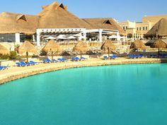 Hotel Aventura Spa Palace, Hoteles Riviera Maya, Hoteles Todo Incluido Riviera Maya