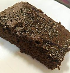 Brownie Fit Fácil | Casal Fit