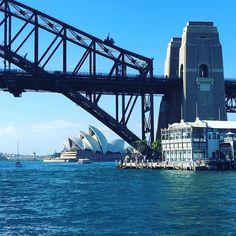 Beautiful geometry @sydneymorningherald @sydney @sydneyeventblogger @dailytelegraph #instagram #sydney #sydneyharbour #sydneyharbourbridge #harbourbridge #bridge #architecture #architecturelovers #boatinglife #boatinglifestyle #sydneyoperahouse #geometry #geometrical by crbrothers http://ift.tt/1NRMbNv