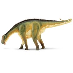 Nigersaurus Wild Safari Dinosaurs Figure Safari Ltd