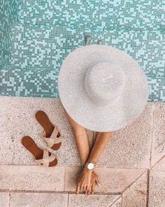 - don't let anyone know - Poolside Summer Vibes Summer Photography, Photography Poses, Photography Lighting, Lifestyle Photography, Street Photography, Landscape Photography, Nature Photography, Travel Photography, Fashion Photography