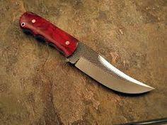 File Knife - Поиск в Google