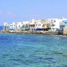 Machen wir es es kurz: Kos ist einfach atemberaubend schön! Die griechische Insel entzückt seine Besucher immer wieder aufs Neue mit …