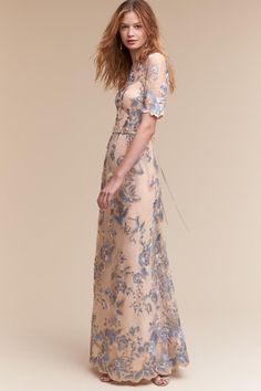 Partying in Style! 45 Fashion-Forward Reception Dresses You Can Order Online For Every Budget!