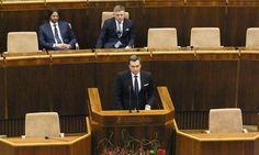 Parlamento: riapprovato il nuovo regolamento dell'aula nonostante il veto presidenziale