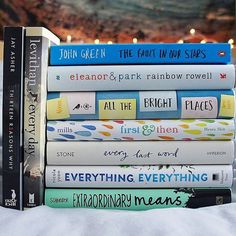 inspirational books by celinereads Best Books To Read, Ya Books, Book Club Books, I Love Books, Book Lists, Good Books, Book Suggestions, Book Recommendations, Book Challenge