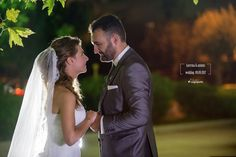 Katerina & Antonis  #wedding #weddingphotography #newlyweds #mrandmrs #justmarried #bride #groom #brideandgroom #happycouple #inloveforever www.lagopatis.gr
