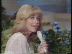 Image result for Olivia Newton-John 1978 Special