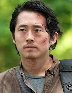 The Walking Dead Season 6, Episode 7: We -finally- know what happens to Glenn