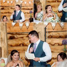 Pimhill Barn Wedding – Sarah and Michael Waves Photography, Daffodils, Birmingham, Barn, Wedding, Valentines Day Weddings, Converted Barn, Weddings, Marriage