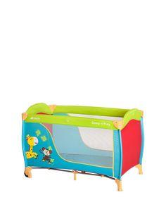 Hauck Hauck Sleep n play Go Travel Coy - jungle fun, http://www.littlewoods.com/hauck-hauck-sleep-n-play-go-travel-coy-jungle-fun/1600092544.prd