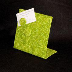 Magnetic Board - Mini Magnet Board - Gift under 15. $14.50, via Etsy.