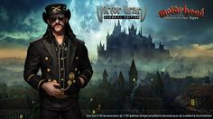 Motörhead Through The Ages: Living up to Lemmy's Legacy