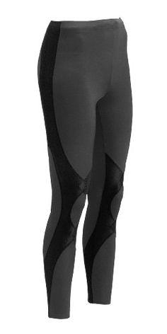 16 Best Black Widow runDisney Costume images  526b544e9