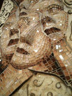 opinions (di mosaico di Marzia Dottarelli)