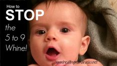 Help your fussy baby in the evening with these professional sleep tips. Learn why babies often fuss during the evening and how to help! 3 Month Old Baby, Baby Schedule, 3 Month Olds, Calm, Evening Hours, Learning, Tips, 3 Months, Babies