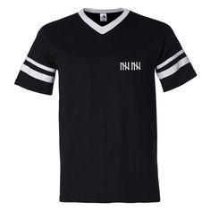 Official Team 10 Shirt