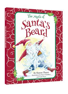 Christmas is a time for traditions with family. Do you have special things you do with your children each Christmas? You could start a new tradition with this beautiful book. Read it every year at this time or save it to read with your little one on Christmas eve. Loved for its traditional