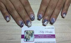 #boanoite #nails #nail #prettynails #unhasdefibra #unhasdefibradevidro #manutenção #natural #semcola #semtips #esmalte #neve #avon #colortrend #decorada #adesivosartesanais #lindas #unhas #adoro #naildesign #amo #colorir #demais #smile 😍😍
