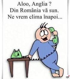 Clima noastră - Viral Pe Internet Smurfs, Meme, Humor, Words, Funny, Quotes, Fictional Characters, Internet, Quotations