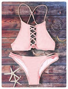6f29299f783 23 Best things I kinda wanna buy images | Chic clothing, Dressing up ...