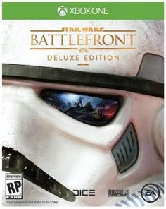 star wars battlefront 2 cheats ps4