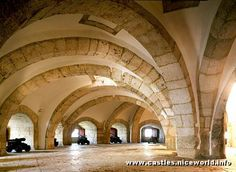Image of Belem Tower, pictures
