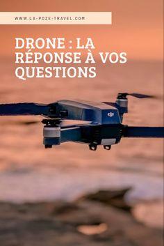 Vous êtes nombreux à nous poser des questions sur notre drone et son utilisation. Il y a quelques semaines, nous vous avons proposé de faire une sorte de FAQ (Foire Aux Questions) avec toutes vos questions envoyées en message sur notre Instagram. Pour vous remettre dans le contexte, nous avons acheté notre drone Dji Mavic Pro dans le cadre de notre roadtrip de 9 mois en Australie en février 2017. Blog Voyage, This Or That Questions, Instagram, Asking Questions, Taking Pictures, Us National Parks, Sky View
