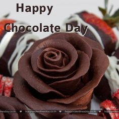 Happy Valentines Day Photos, Valentines Day Jokes, Valentine Day Week, Valentine Heart, Online Valentine Cards, Happy Chocolate Day, Happy Friendship Day, Messages, Mothers Day Cards