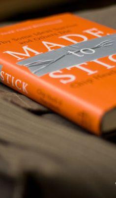 Words Worth, Web Design, Social Media, Sexy, Blog, Design Web, Blogging, Social Networks, Website Designs