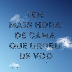 http://brasilquedeuserto.tumblr.com/