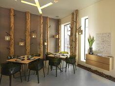 Galería de Restaurant Joan Marc / Marga Rotger - 6