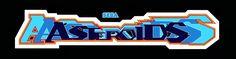 Asteroids-Sega-marq-1 psd - Asteroids-Sega-marq-1_psd.jpg