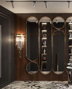 Home Room Design, Living Room Designs, House Design, Design Kitchen, Canapé Design, Design Hotel, Cafe Design, Design Bedroom, Design Ideas