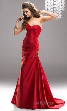 homecoming dress # red dress #