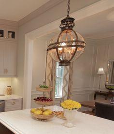 Lighting Fixtures Chandeliers Vanity Lights Ceiling Fans Manufacturer Property Brothers