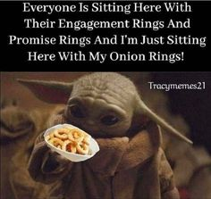 Yoda Meme, Yoda Funny, Funny Jokes, New Funny Pics, Funny Pictures, Funny Stuff, Sweet Child O' Mine, Star Wars Pictures, Get To Know Me