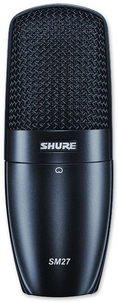 Shure's best microphone for vocals. #HomeRecordingStudios #Microphones #SoundOracle #Drums #DrumKits #Beats #BeatMaking #OraclePacks #OracleBundle #808s #Sounds #Samples #Loops #Percussions #Music #MusicQuotes #InspiringMusicQuotes #MusicProduction #SoundProducer #MusicProducer #Producer #SoundDesigner #SoundEngineer www.soundoracle.net