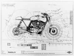 Discover a handful of my preferred builds - handpicked scrambler concepts like this Suzuki Cafe Racer, Cafe Racer Tank, Cafe Racer Moto, Cafe Racing, Cafe Racer Build, Bobber Motorcycle, Motorcycle Design, Bike Design, Custom Motorcycles