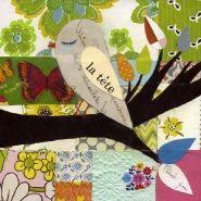 Lilla Rogers » Blog Archive » Mati McDonough
