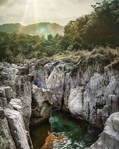 Utuado, Puerto Rico 📸 @nostikof . . . . #prprimeshot #soft_vision #agameoftones #moodygrams #rockformation #peoplescreatives… Beautiful Places To Live, Beautiful Sites, Puerto Rico Pictures, Puerto Rico Trip, Puerto Rican Culture, Family Vacation Destinations, Puerto Ricans, Future Travel, Places To See