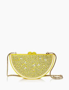 Like this style? Shop Kate Spade New York and more at Avenue K, where fashion crosses borders.