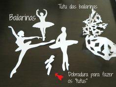 Bailarinas de Duda foto 1