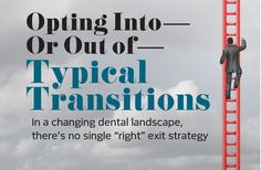 Header: Opting Into Or Out of Typical Transitions