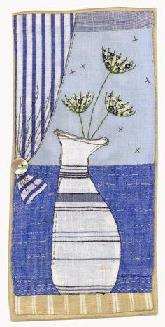 flowersinthewindow.jpg (807×1600)
