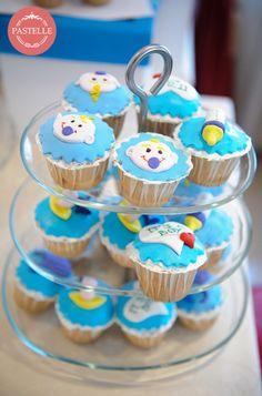 10 Awesome Marturii Botez Images Baby Party Pandora Crystal