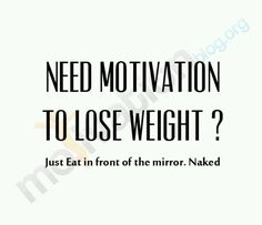 Gah! thats enough motivation just thinking about it!!!